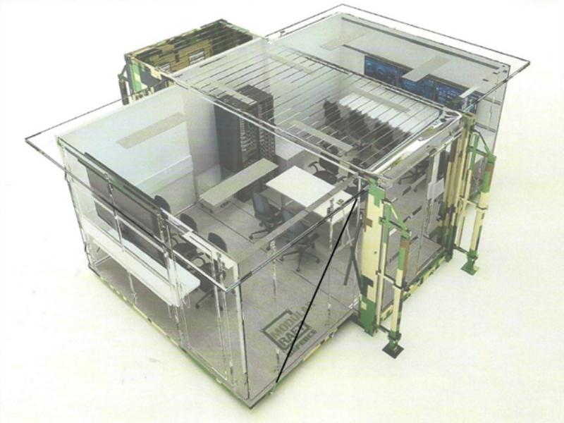 isometric-view